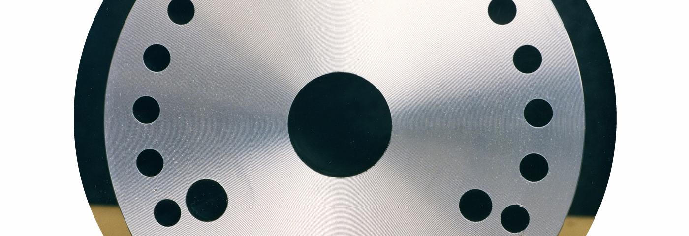 centro-di-foratura-como-copia-01