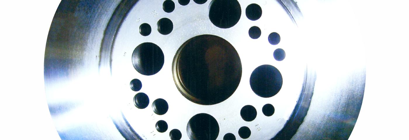 centro-di-foratura-como